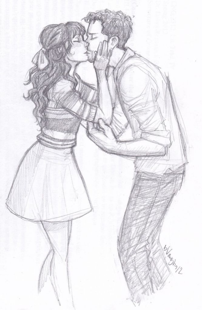 Drawing of innocent couples 17 best ideas about cute couple sketches on pinterest couple