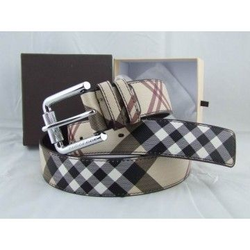 e247fac8ff9e Cheap Burberry Belts For Women And Men Sale 092