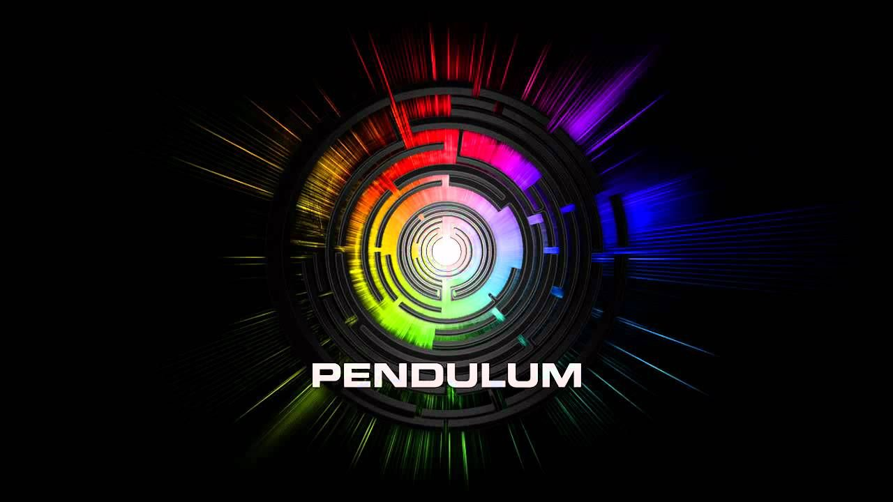 Freestylers Ft Pendulum Painkiller Free Wallpaper Wallpaper