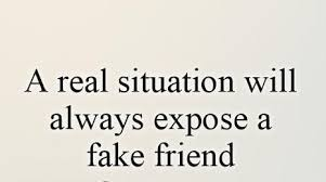 two faced hypocrite meme - Google Search | Fake friend ...