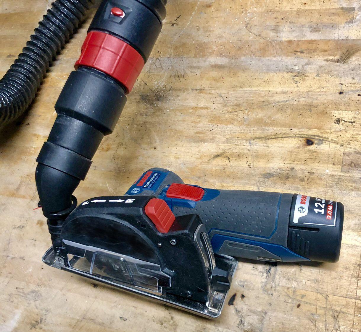 Pin On Bosch Tools