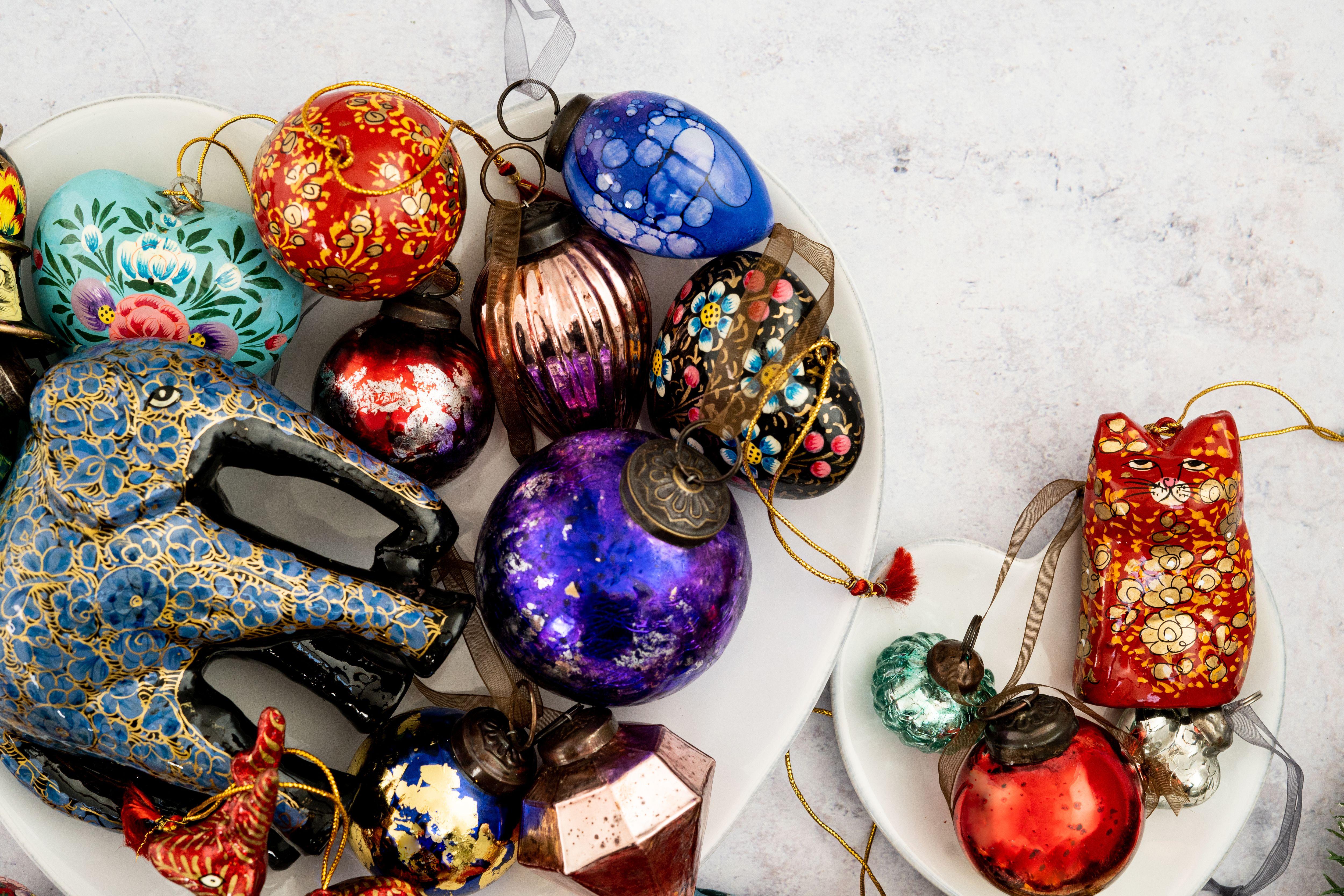 Keep Christmas Colourful This year with Bollywood Christmas #Christmasinspiration #Christmasgram #Christmastable #Christmashome #christmastreedecorations #christmasinspo #christmasinterior #christmashomedecor #christmasballs #christmasstyling #christmasjoy #christmasallyearlong #christmastreedecoration #christmasinnewyork #christmasdesign #xmascountdown #xmasornaments #xmasgiftideas #xmasvibes #xmasmood #xmasdecoration