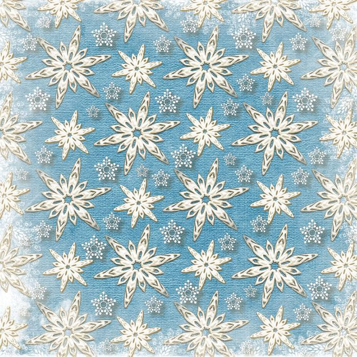 Скрапбукинг зима картинки, фото