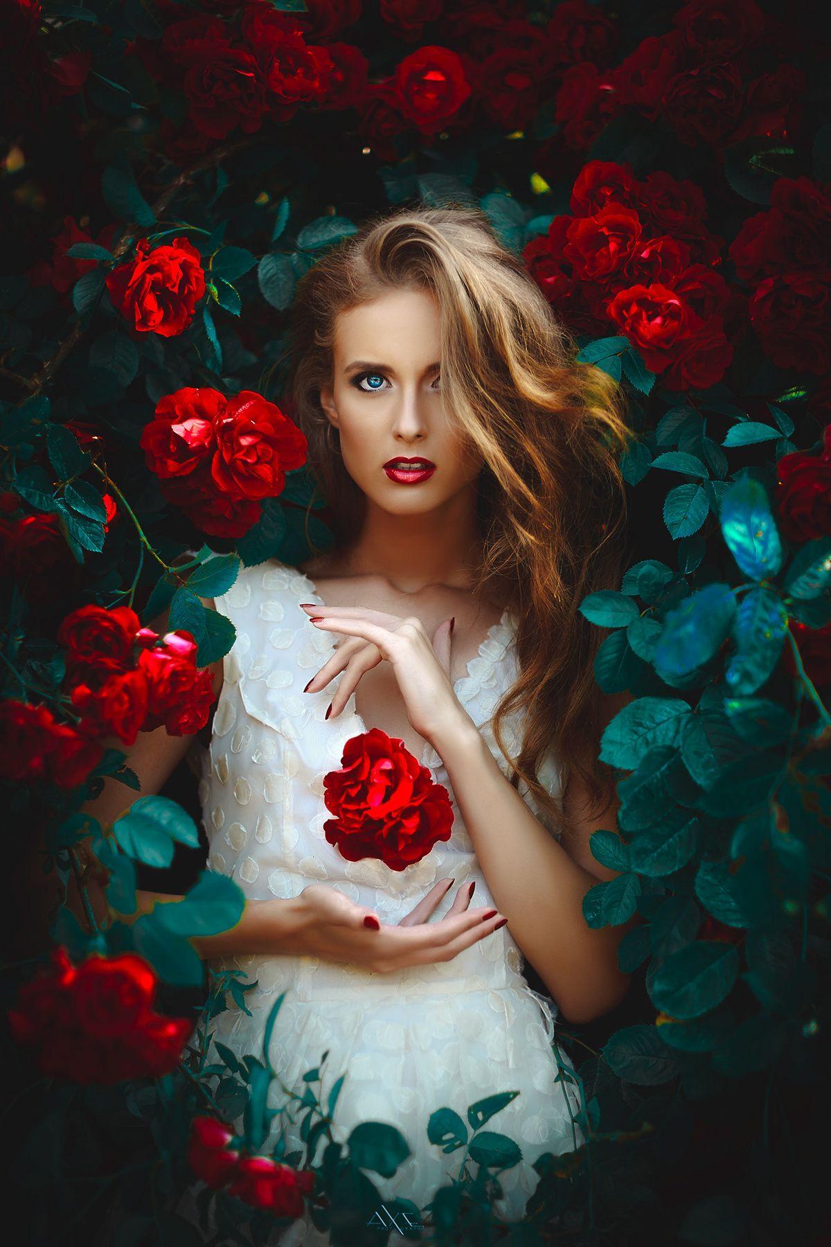 Фотопроект вальс цветов поздравительные открытки