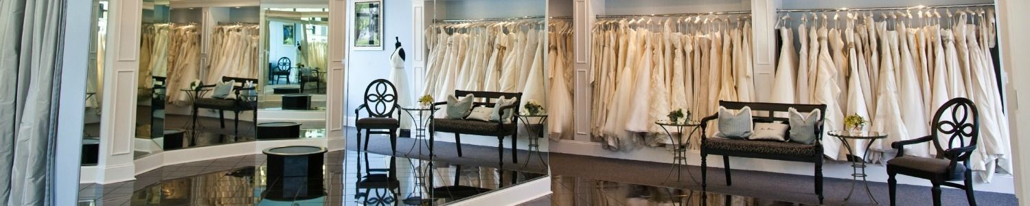 Elegant Styles Extraordinary Value Excellent Service Gown