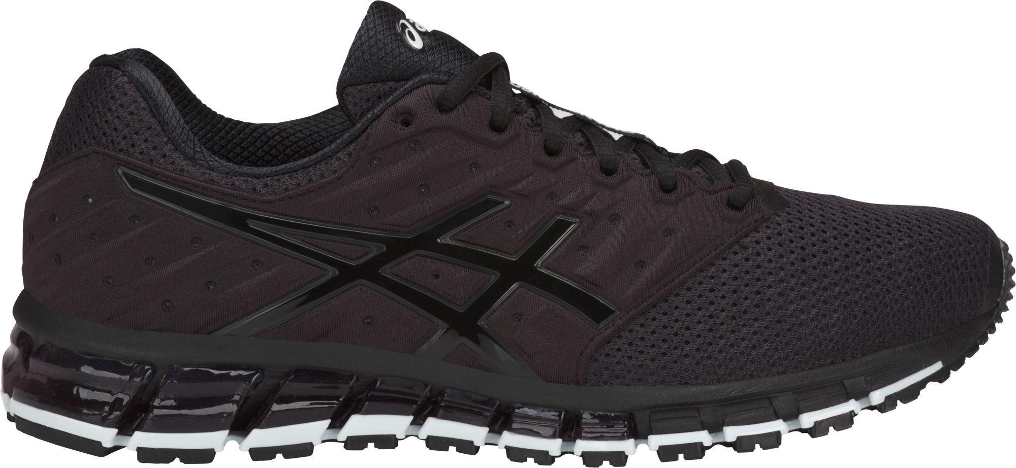 Asics Men S Gel Quantum 180 2 Mx Running Shoes Running Shoes For
