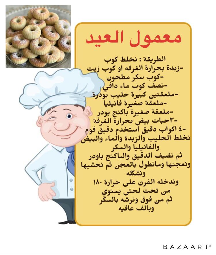 Pin By Ramya On Recipes In Arabic Recipes Peanut