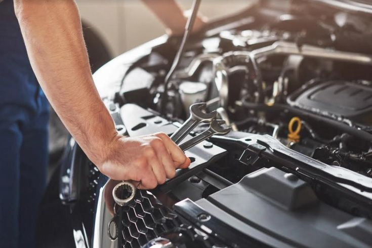 aumentar faturamento da oficina mecanica - rk motors