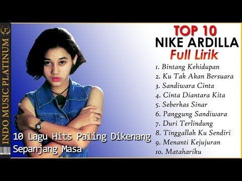 Pin Oleh Dewi Zendrato Di Malaysia Lagu Lagu Terbaik Nostalgia