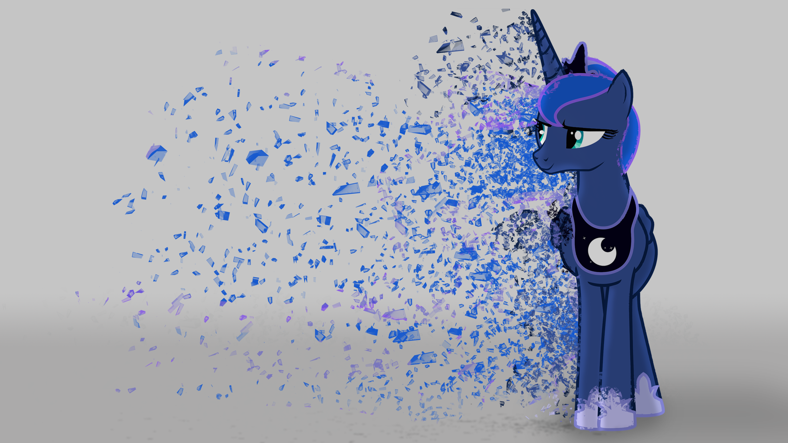 Free Download 1440p Images For Desktop My Little Pony Wallpaper