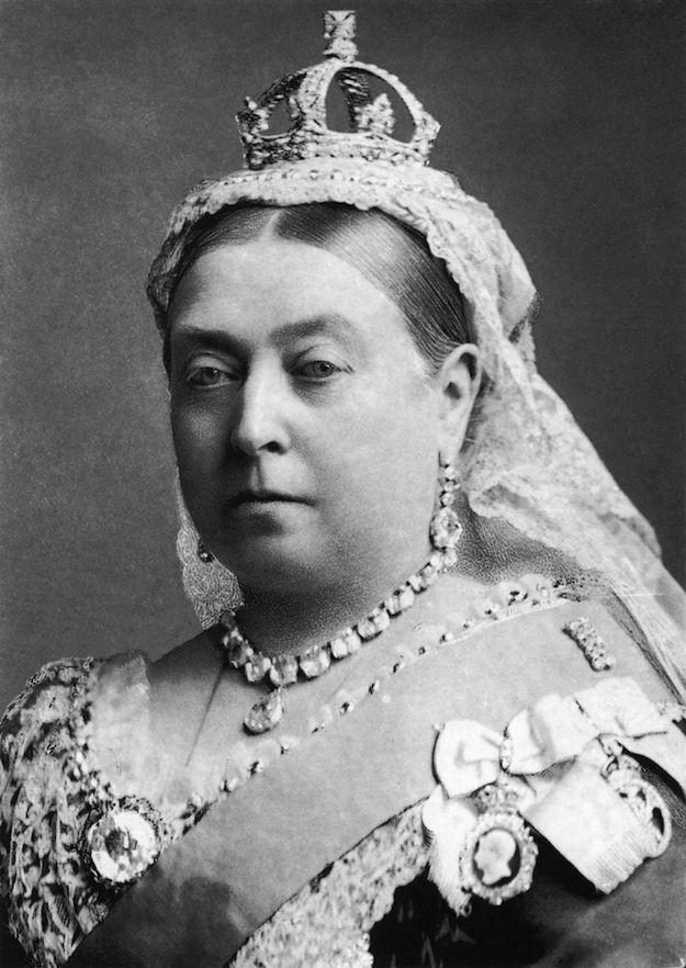 Which Monarch Are You Queen Victoria Queen Victoria Prince Albert Victoria