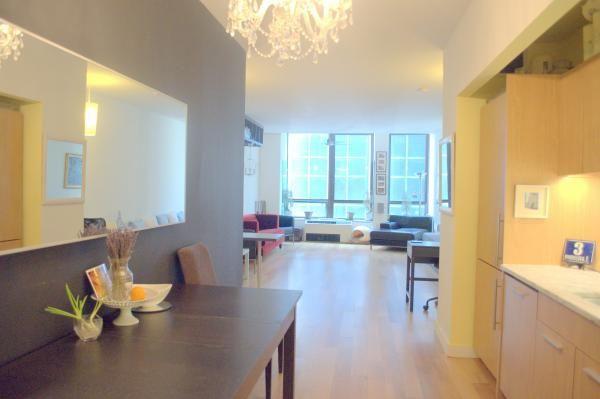 19 Small Studio Loft Apartment Ideas Farnichar