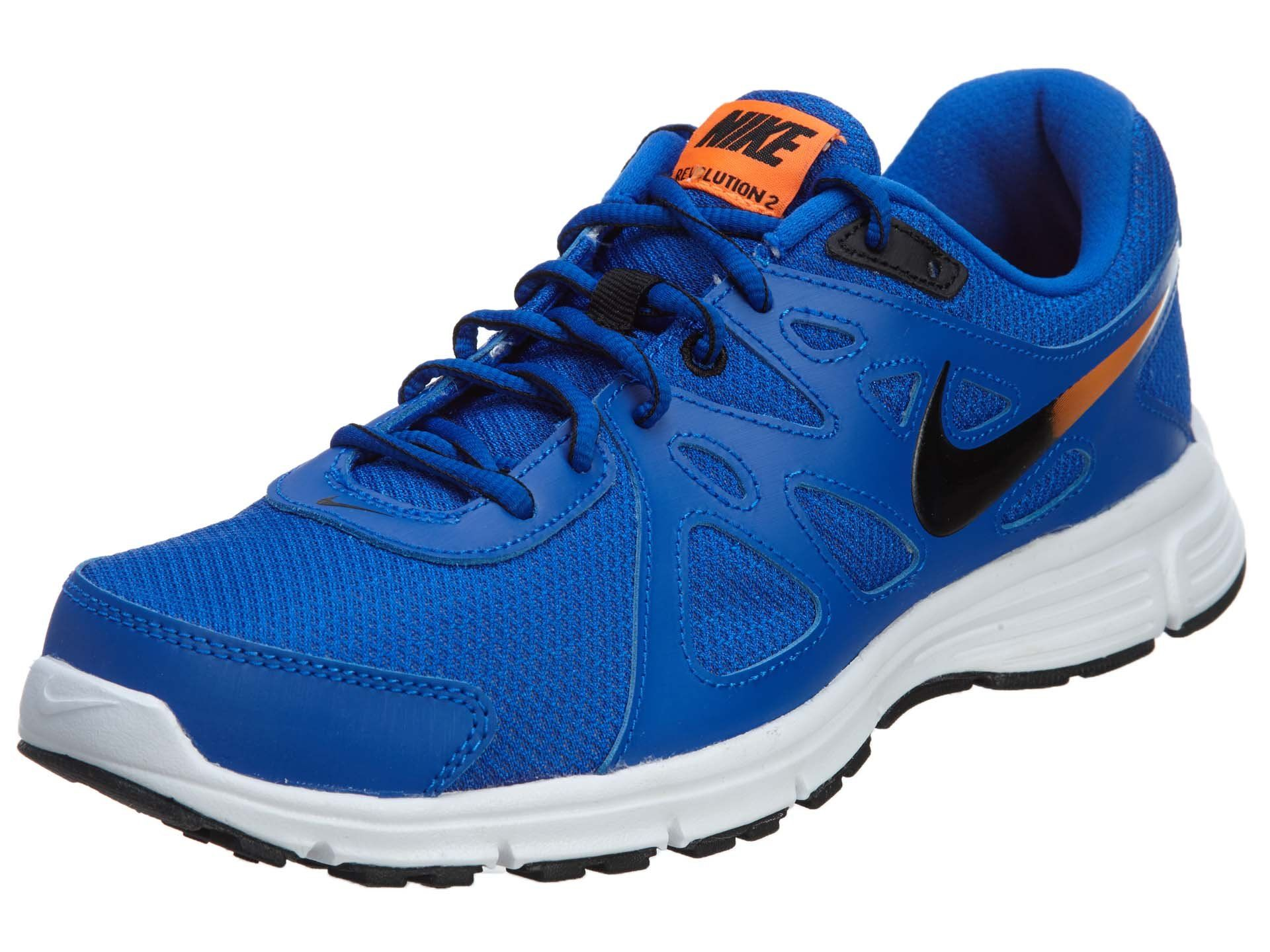 Amazon.com: Nike Men\u0027s Revolution 2 Running Shoe: Shoes \u0027The links used