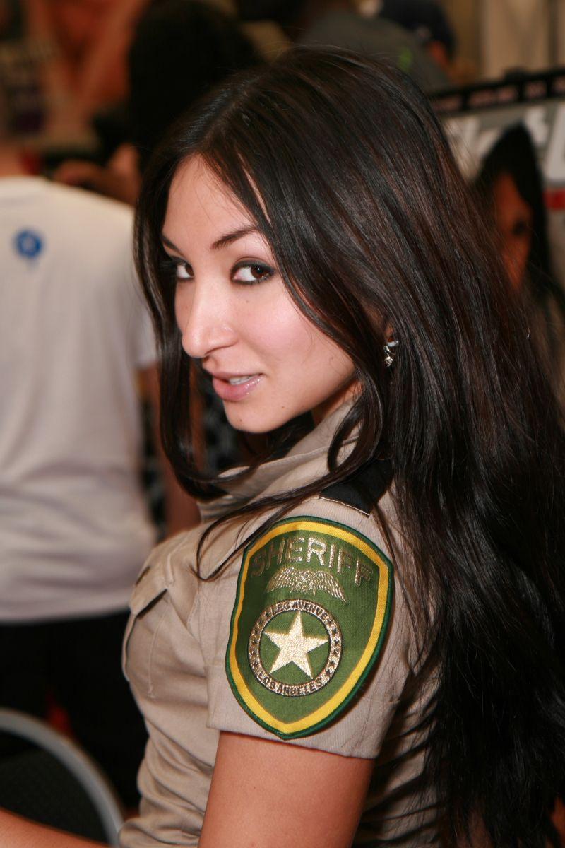 Image Result For Roxy Jezel Xerife Roxy Estrelas Cosplay Asiatico Roupas