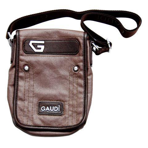 GAUDI - Pánská Taška