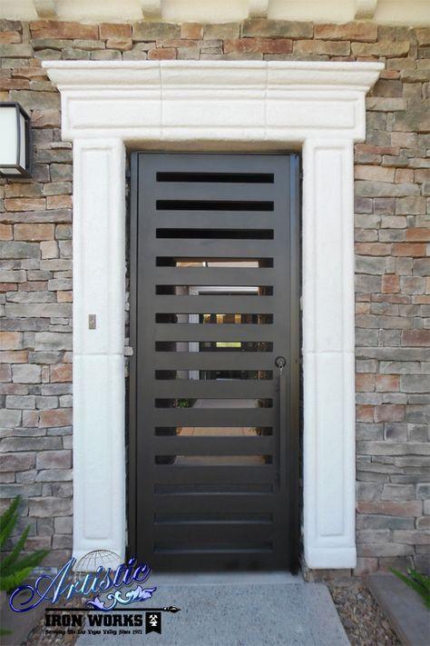 Travancore doors in pinterest security door and steel also rh