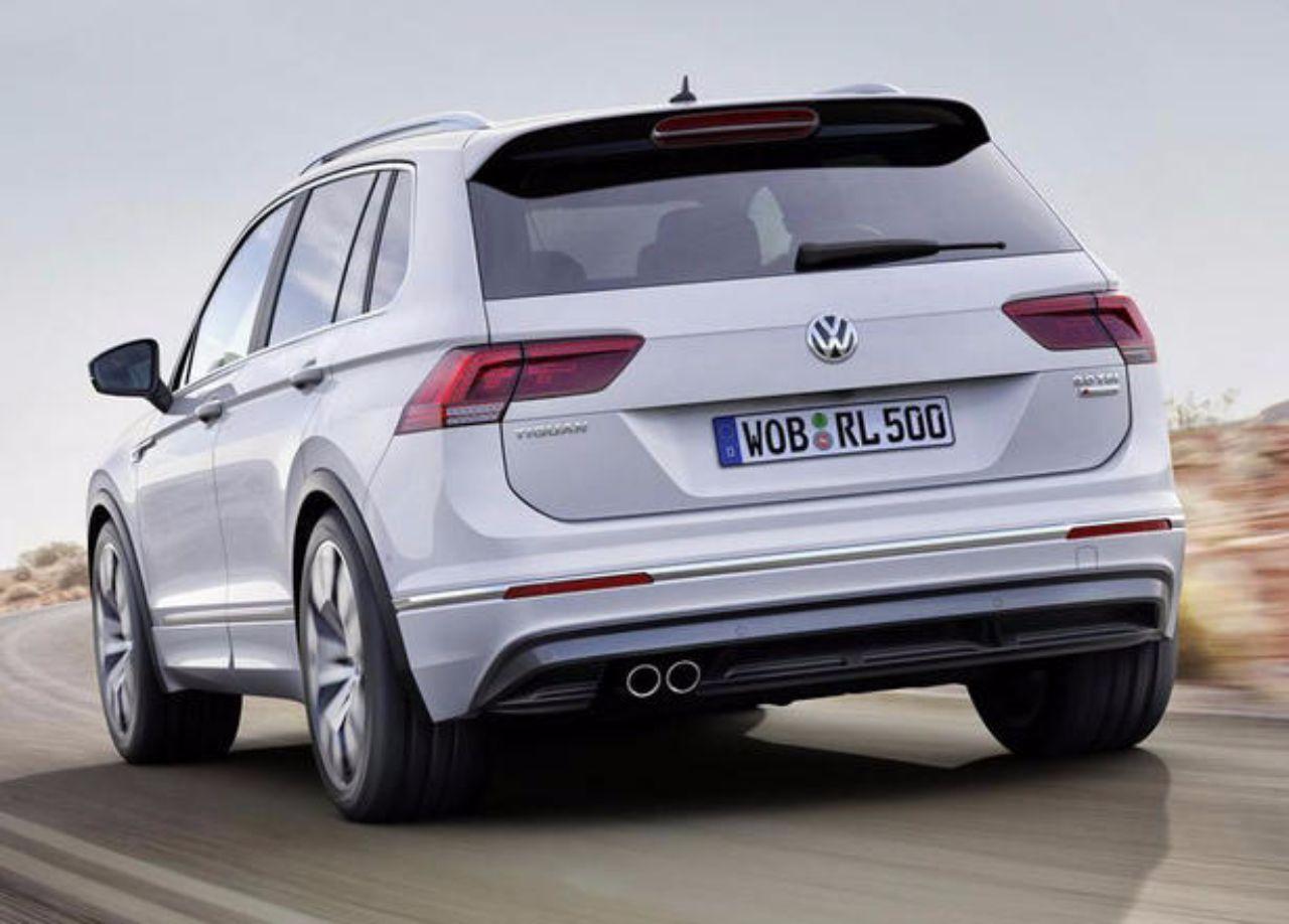 Top 10 Best Car Companies In The World 2020 Topteny Com Tiguan R Volkswagen Volkswagen Car