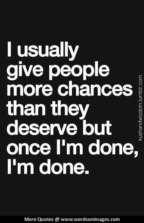 Quotes About Phony People Quotesgram Phony People Quotes People Change Quotes Inspirational Quotes About Love