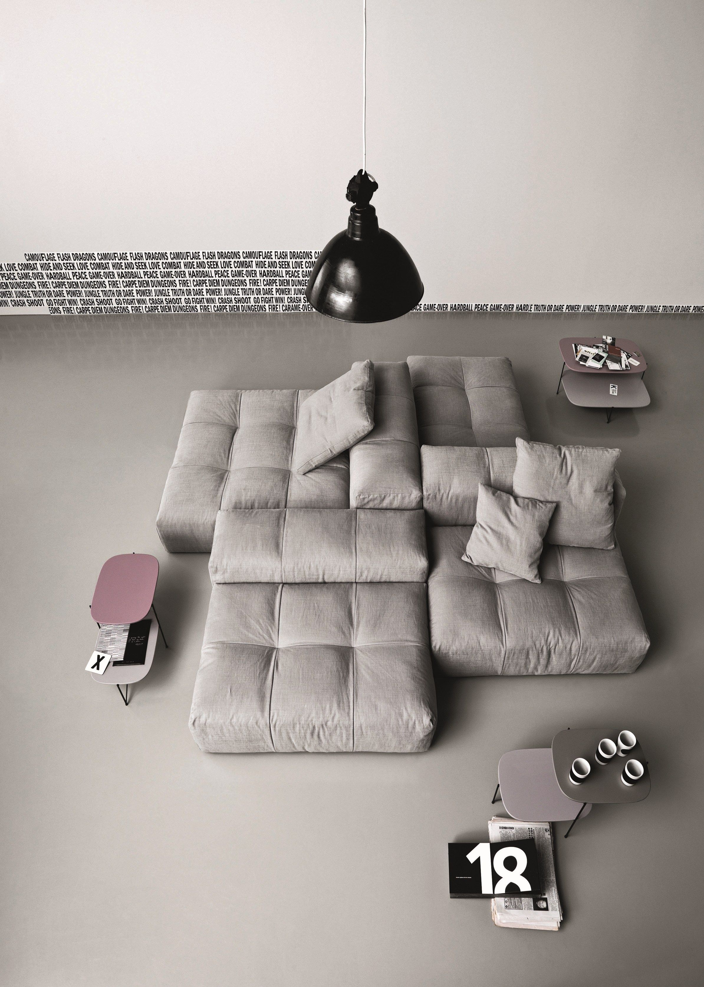 1000 images about sofas on pinterest sofa sofa modular sofa and canapes bedroomengaging modular sofa system live