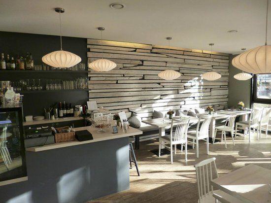 Indoor1 Picture Of Von Der Motte Hamburg Tripadvisor Slow Food Cafe Leckere Torten