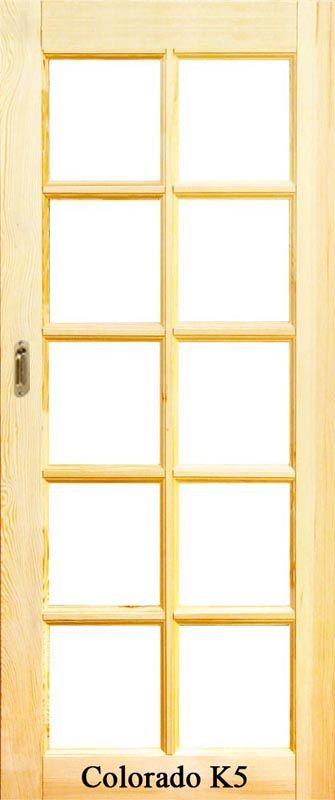 www.rafael-door ….