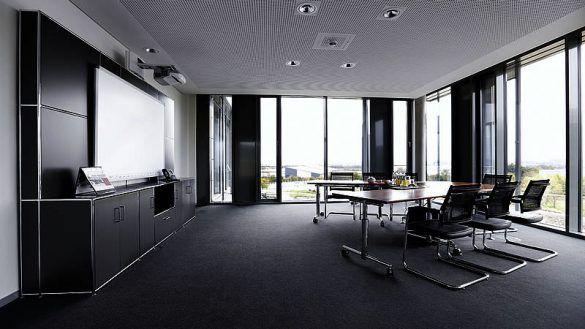 Hausdesign Kreativ Teppich Buro Teppichboden Cool 5276 Haus Ideen