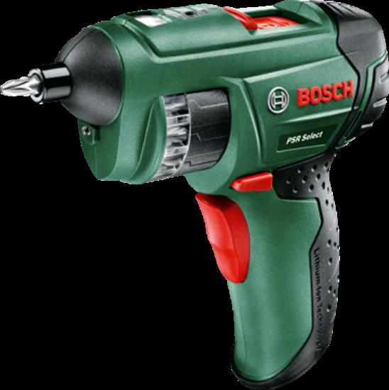 Litievo Jonen Akumulatoren Vintovert Psr Select Cordless Screwdrivers Bosch Drill