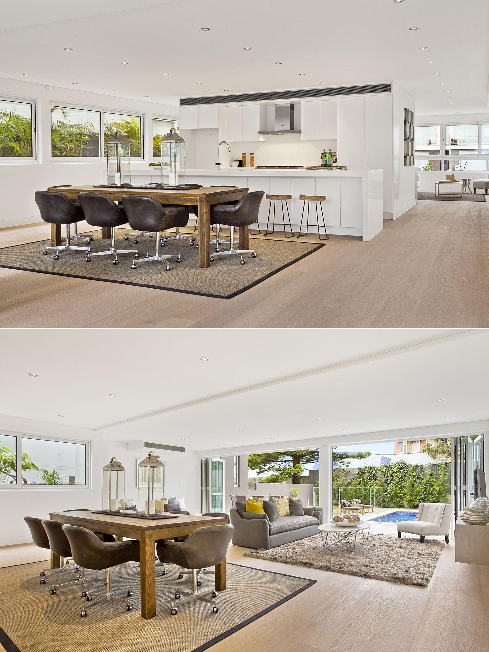 Architektur, zuhause, daheim, zu Hause   living room   Pinterest ...