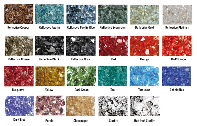 fire glass colors - Fire Glass Colors Patio Pinterest Fire, Fire Glass And Patio