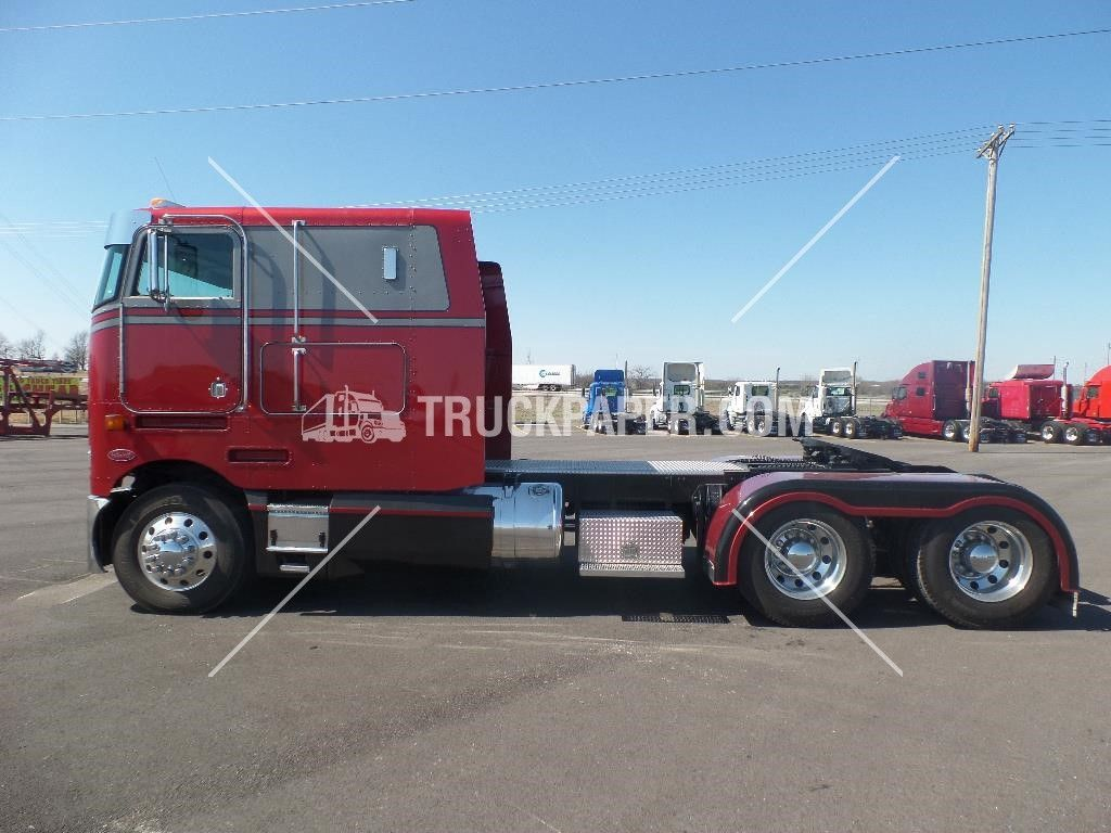 1994 peterbilt 362 for sale at truckpaper com hundreds of dealer thousands of