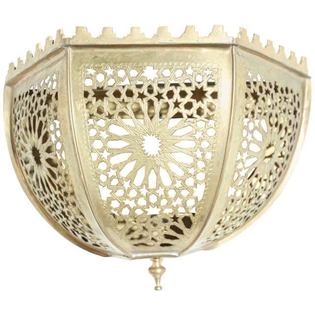 All Items From This 1stdibs Seller In 2020 Wall Sconce Shade Art Deco Wall Lights Sconce Shades