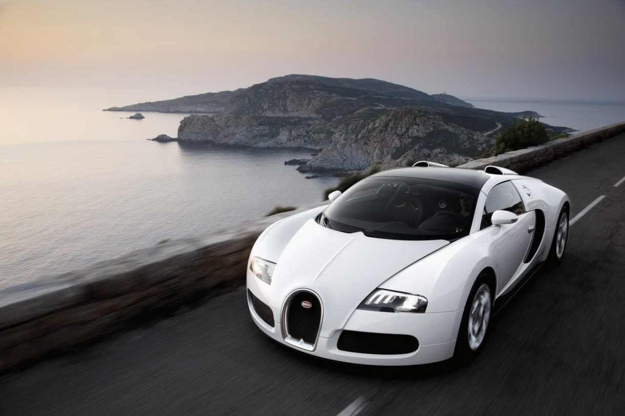 Bugatti Veyron Price 2015 >> 2015 Bugatti Veyron Engine 2015 Bugatti Veyron Interior