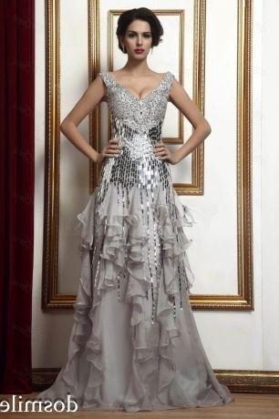 Kohls Mother Of The Bride Dresses Set