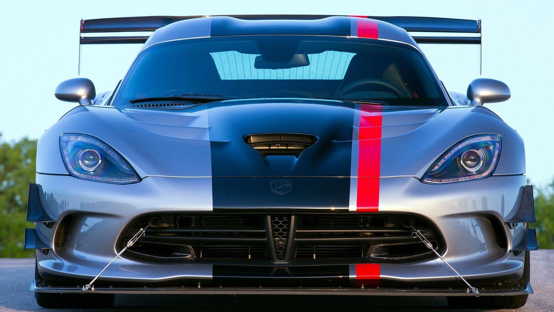 Dodge Viper Sales Log 4 In 2020 In 2021 Dodge Viper Viper Acr 2016 Dodge Viper