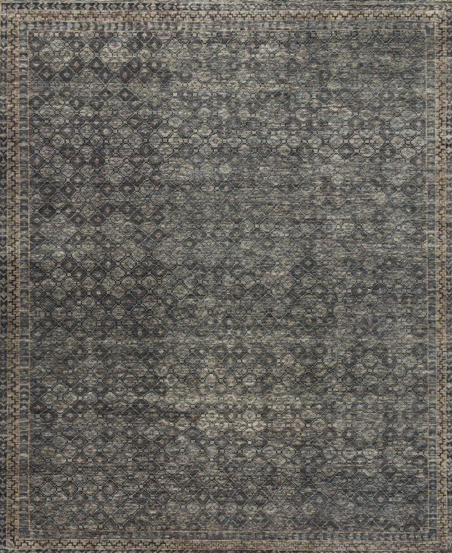 You Can Dye Carpet Shag Rug Diy Dye Carpet Diy Rug