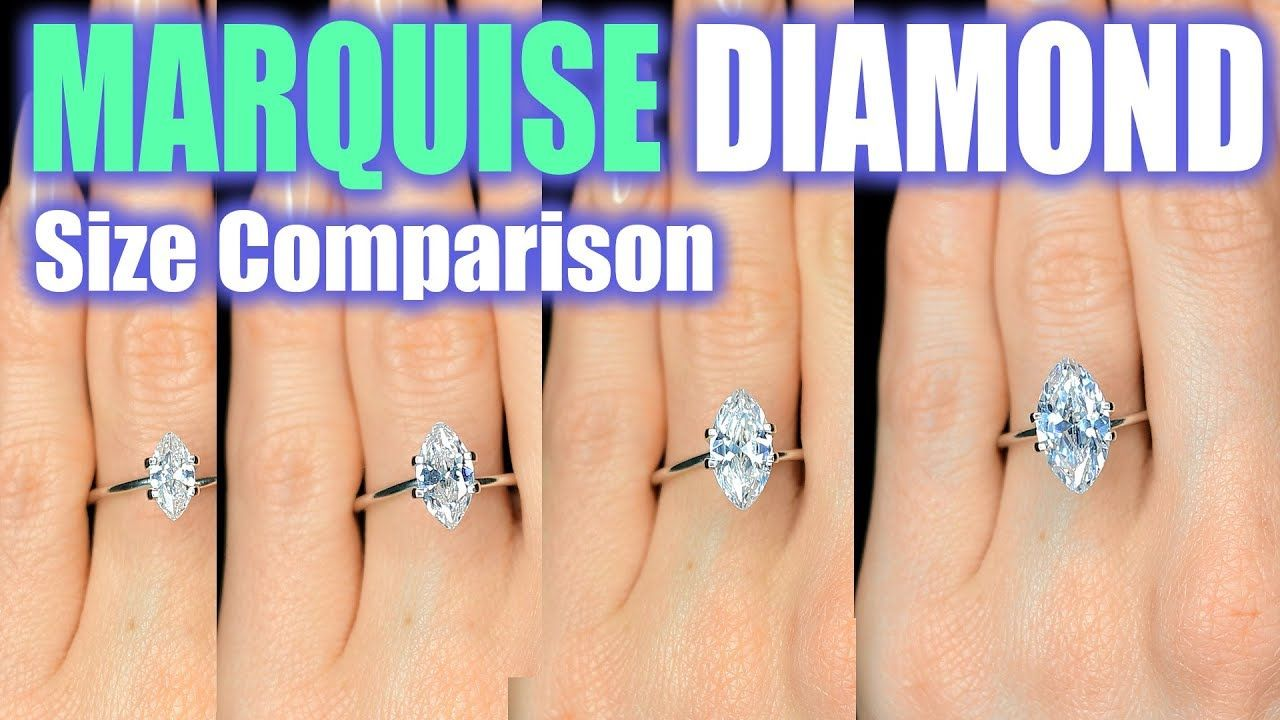 Pin On Diamond Engagement Rings Videos Real Beautiful Affordable How To