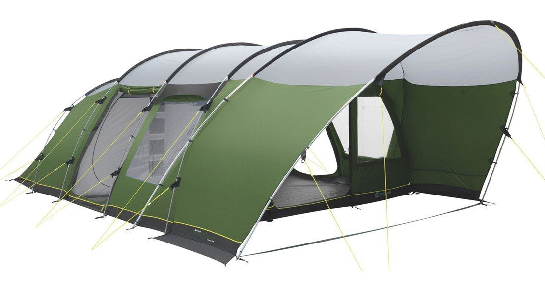 Outwell Tent Extensions - Get Out With The Kids  sc 1 st  Pinterest & Outwell Tent Extensions - Get Out With The Kids | Camping ...