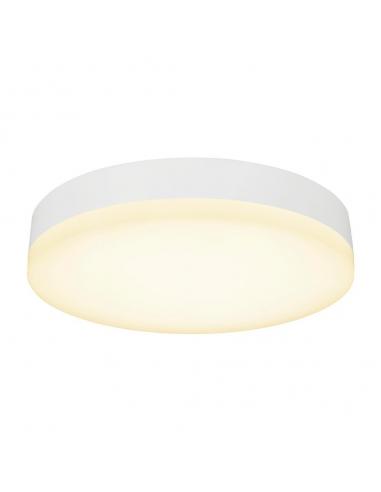 Halo Design Straight Led Plafond Lampe Til 230v Lampe Plafond Lamper