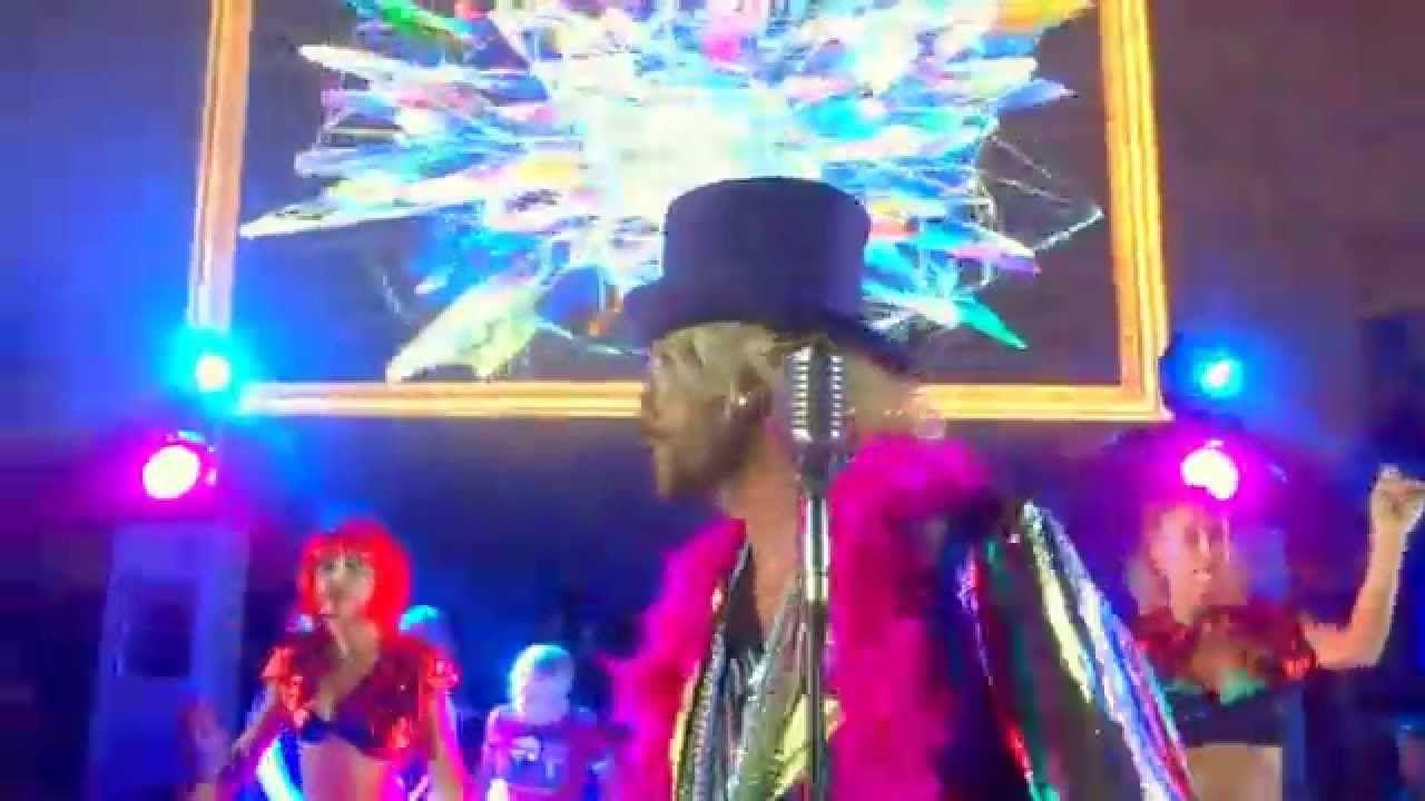 Re della Discoteca Musica Dance Anni 70 80 90 Doctor