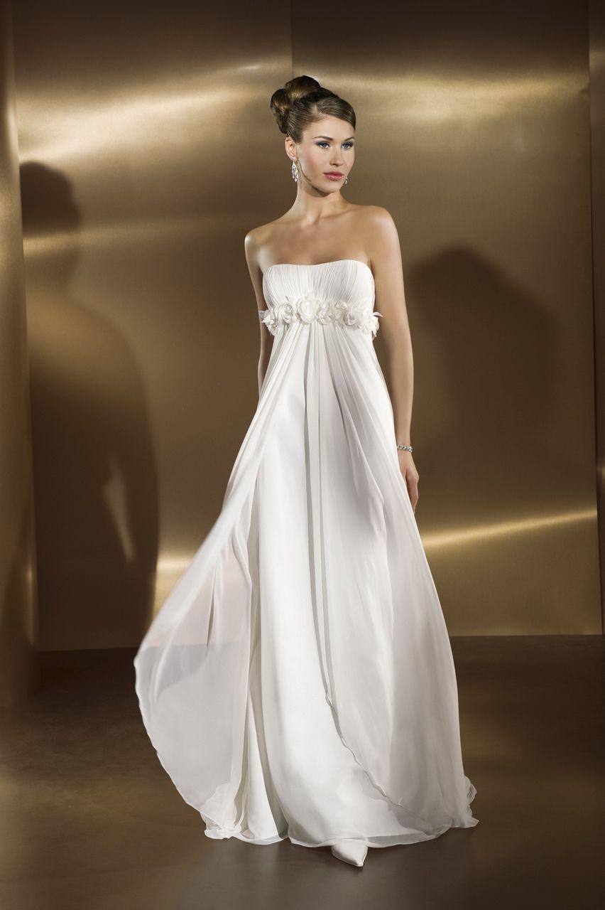 Wedding Dresses Petite Ideal Wedding Dresses Empire Waist Wedding Dress Petite Wedding Dress Wedding Dresses