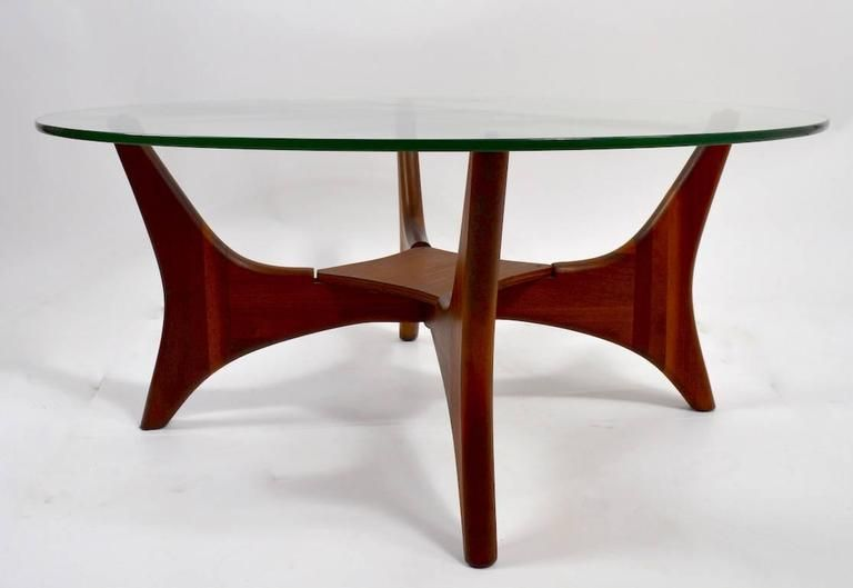 Adrian Pearsall Coffee Table 2 Table Furniture Table Furniture