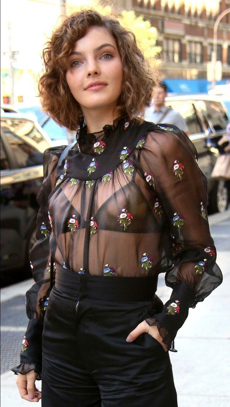 Pics Camren Bicondova nude (45 photos), Ass, Is a cute, Twitter, braless 2006