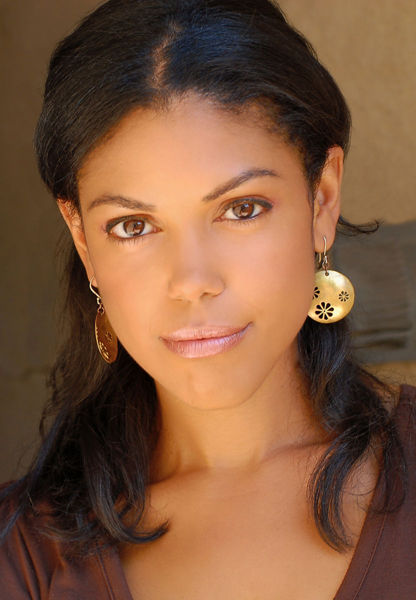 Karla mosley as maya the bold and the beautiful pinterest bald