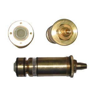 Grohe 47 111 000 Thermostat Pressure Balance Valve Cartridge For