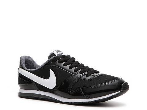 c292a508162ba Nike Women s Eclipse II Sneaker Women s Sneakers Women s Shoes - DSW ...