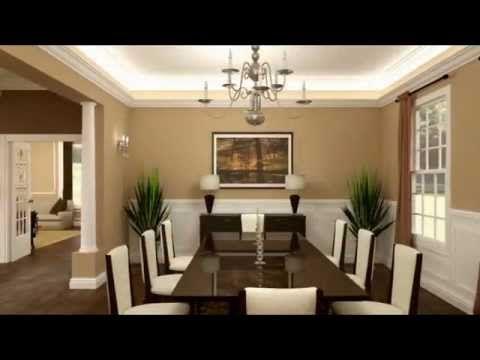 Maronda Homes The Buchanan Floor Plan New Home Builder In Pa