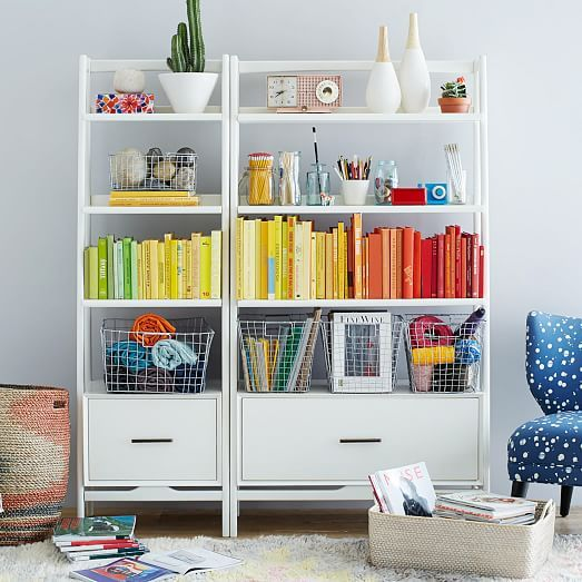 steel with bookshelf storages bookcases drawers file drawer amazing bookcase shelves