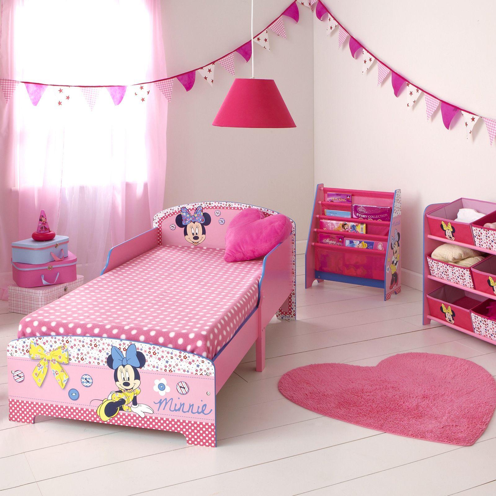 Kinder Hochbett Mit Aufbewahrung Mickey Mouse Kinder Schlafzimmer