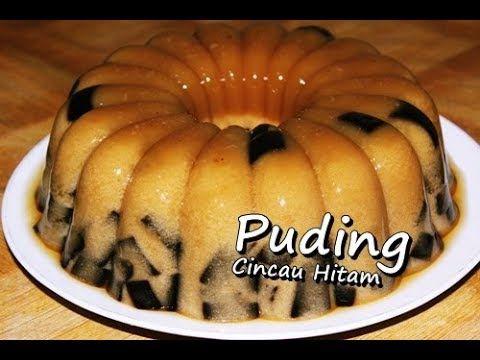 Pin Di Pudding