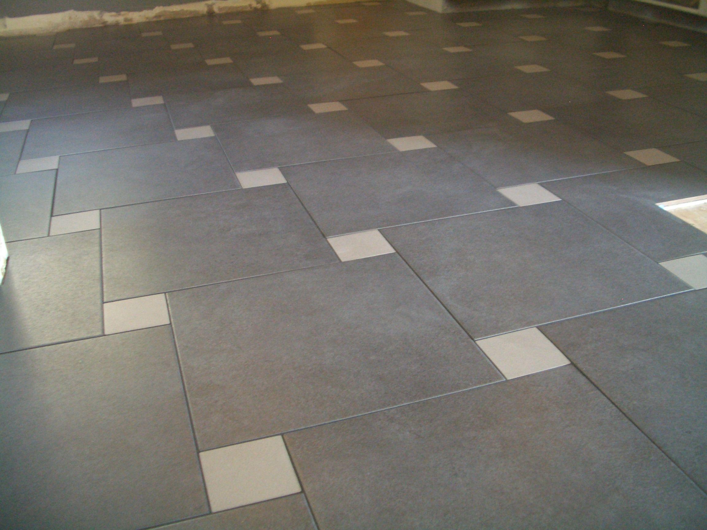 Voguish Kitchen Floor Tile Patterns On Floor With Kitchen Ceramic